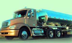 Перечень документов для перевозки опасных грузов автотранспортом