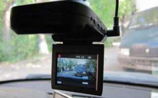 Лишение водительских прав за оставление места происшествия