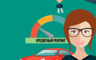 Автокредит с плохой кредитной историей под залог авто: как оформить