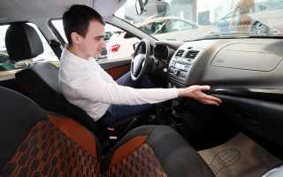 Что нужно знать при продаже автомобиля