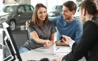 Автокредит без КАСКО: как оформить