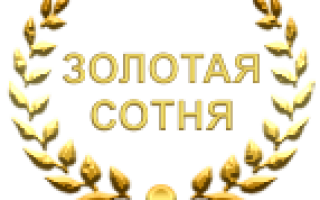 Транспортная компания ООО Центр автомобильных перевозок