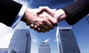 Автокредит для юридических лиц: как оформить
