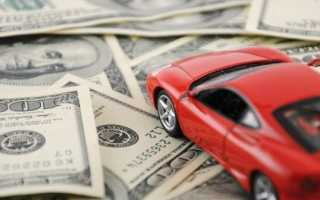 Лишение водительских прав за долги по уплате алиментов