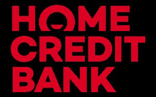 В каком банке самый дешевый автокредит