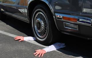 Обязательно ли страхование жизни при страховании автомобиля