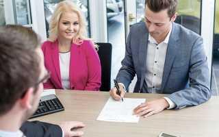 Как купить КАСКО в рассрочку на кредитный автомобиль