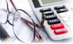 Можно ли вернуть транспортный налог