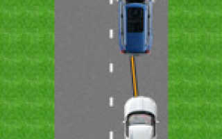 Транспортировка транспортных средств