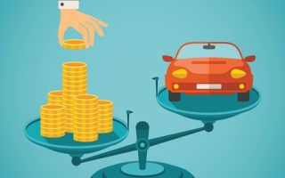 В какую структуру юридические лица платят транспортный налог