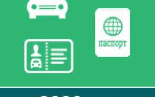Список машин по госпрограмме автокредитования 2020 года