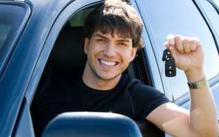 Условия лизинга транспортного средства для физических лиц