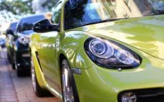 Транспортный налог на автомобили 280 лошадиных сил