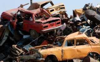 Должен ли присутствовать автомобиль при переоформлении