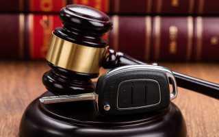 Закон ОСАГО с последними изменениями