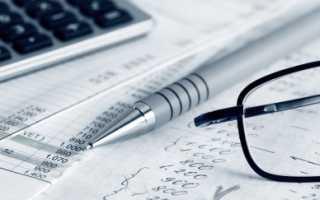 Самостоятельный расчет ОСАГО с учетом новых тарифов