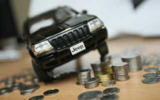 Какой авансовый платеж можно платить по транспортному налогу