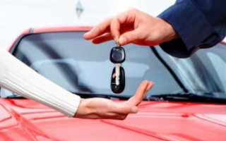 Категория Е водительских прав на автомобиль