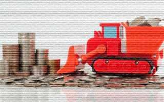 Как оплачивается транспортный налог ИП на УСН