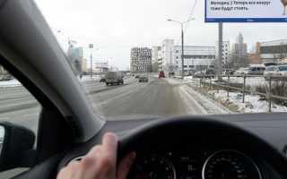 Где получить помощь в замене водительских прав иностранным гражданам