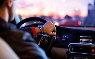 Процедура переоформления транспортного средства в 2020 году
